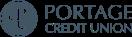 Portage Credit Union